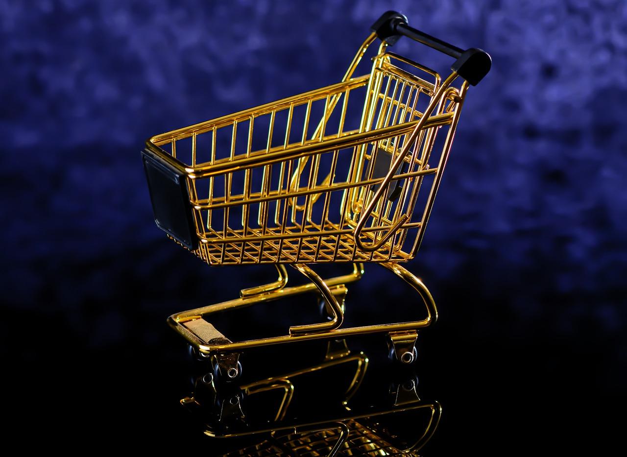 Faire les courses pour la famille avec un petit budget : les astuces pour s'en sortir ?