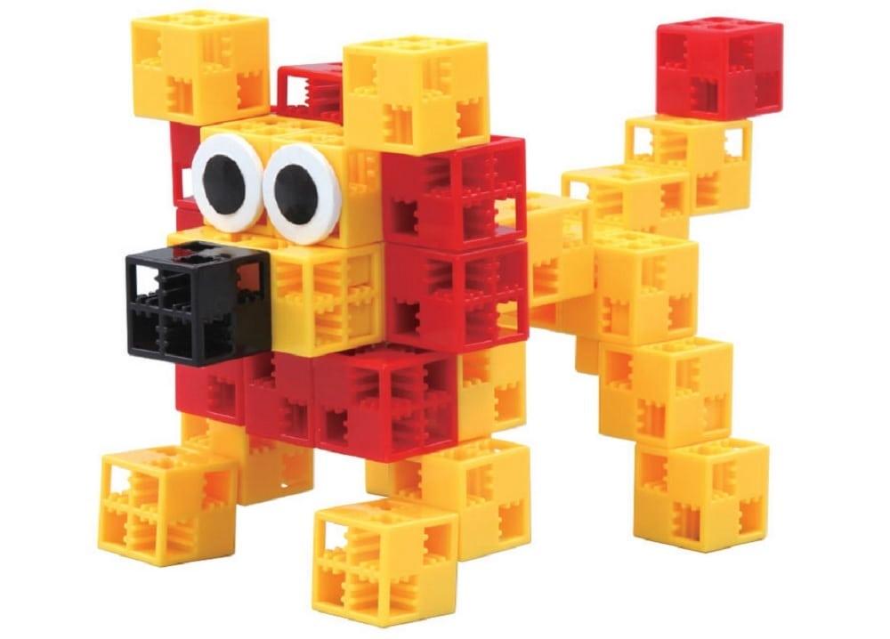 Quel robot pour mon enfant ?